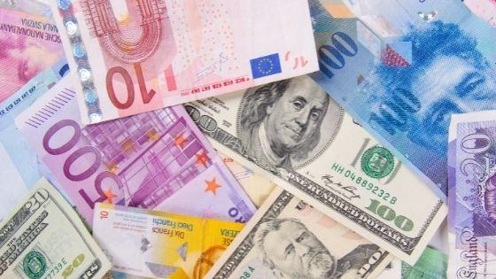 Top 7 Exotic Currencies Popular in 2021