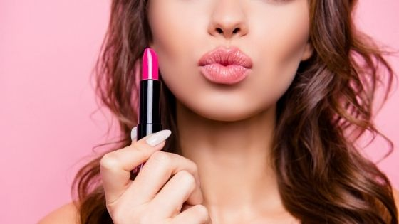 Top Waterproof Lipstick Colors you Must Own
