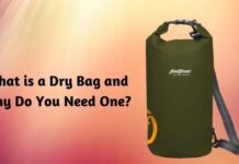 What is a Dry Bag and Why Do You Need One?