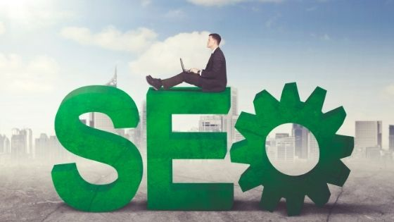 What is a SERP Checker Tool and Why You Need One