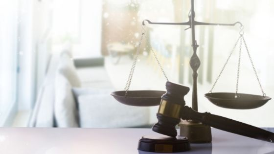 Why Hire Personal Injury Attorneys in Philadelphia
