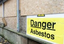 Why Should You Consider Removing Asbestos From Your Home