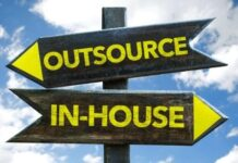 Why So Many Businesses Outsource Their Services