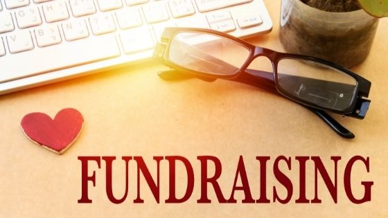 5 Charity Fundraising Ideas to Try in San Diego