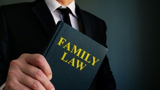 5 Steps to Becoming a Family Lawyer in Sydney