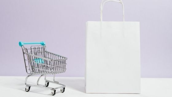 5 Tips to Improve Localization Strategy for E-commerce Business