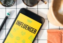 7 Ways to Become an Influencer