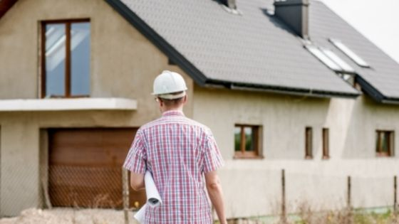 A Complete Home Repair Guide for Homeowners 2021