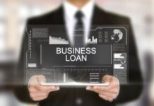 All You Need to Know about Business Loans: Types, Eligibility And Features