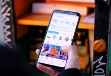 Best Practices Of Earnviews For Successful Instagram Stories
