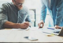 Can A Business Analyst Become A Project Manager
