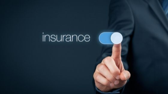 Do You Need Insurance for a G1 License in Canada