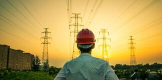 How to Excel in Your Career as an Electrical Engineer
