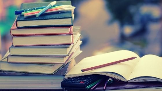 How to Get the Benefits of NCERT Solutions for Class 12 Hindi