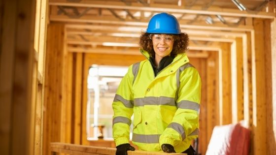 How to Make Your Self-Build Perfect for You