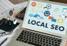 How to Optimize Your Local SEO Strategy