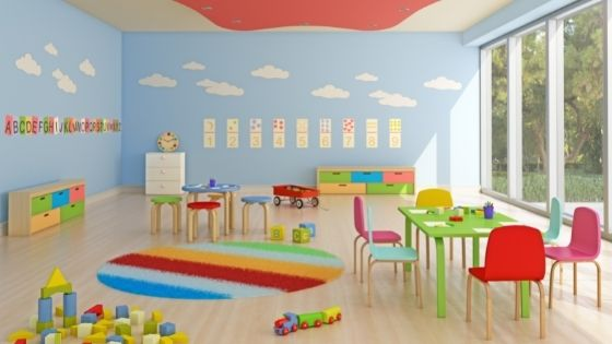 Nursery Decorating Tips: All New Parents Need To Know