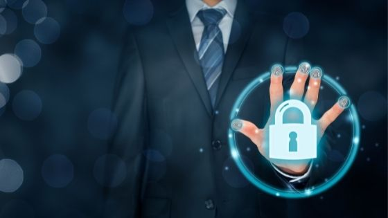 Stop Fraud and Protect Business with Device Fingerprinting