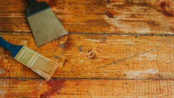 The Essential Equipment for a Floor Scraping Business