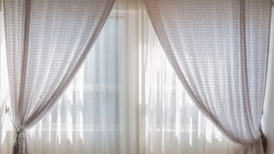 The Secret of Choosing the Best Curtains According to the Pros
