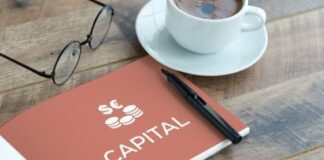 Things that Lear Capital & Other Companies Want You to Know