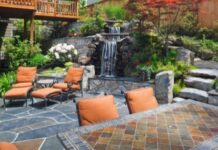 Ways to Maximize Your Outdoor Space