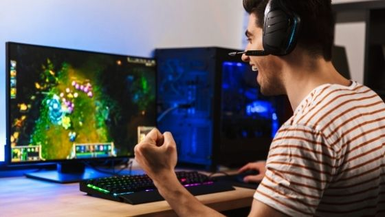 What You Ought to Know About Gaming Equipment