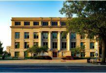 11 Tips for Choosing the Right Boarding School in Australia