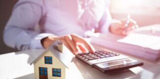 4 Things to Consider When Buying a New Home