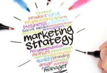 5 Marketing Strategies for Healthcare Organization