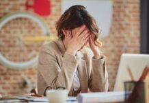 5 Ways to Treat Sinus Headaches
