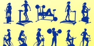 7 Reasons You Should Go to the Gym