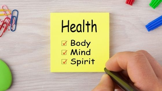 A Health Guide - How to Lower Your Stress Levels