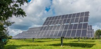 A Utility Savings Expert's Guide to Feed-in Tariff