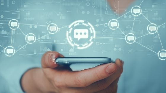 Build or Buy In-App Chat: Which One is Better