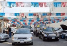 Buying A Used Car - 6 Questions to Ask Yourself