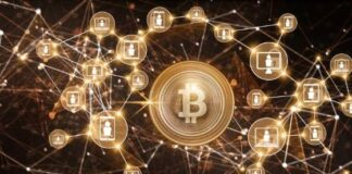 Companies Start Paying Salaries In The Form Of Bitcoin