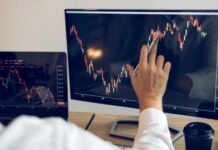 FXTM Review 2021: Things You Need to Know About This Broker