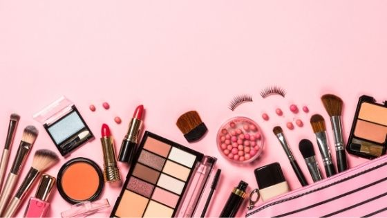Faces Canada: The Beauty Brand You Should Add to Your Routine