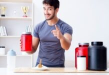 Get the Best Tips on Healthy Supplements to Improve Your Workout