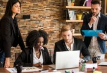 Guide to Startup Marketing Agency Hiring