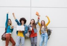 How to Be a Better Student: The Ultimate Guide