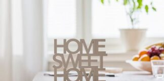 How to Create a More Energy Efficient Home