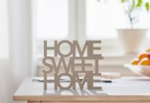 How to Keep Your Homes Orderly While Maintaining Your Busy Lives