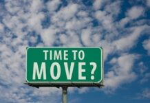 How to Plan a Stress-Free Relocation