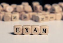 How to Prepare for SBI PO Exam - Section-Wise Strategy & Tips