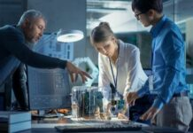 How to Start an Engineering Firm