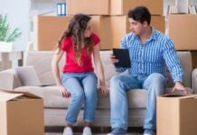 Is Furniture Package Investment a Good Idea