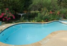 Keeping Pools Ready To Swim - A Guide To Pool Maintenance