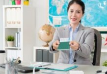Make Your Life Easier By Using The Right Visa Agent